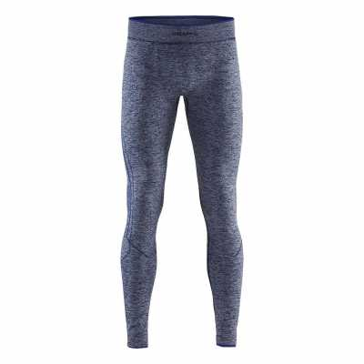 Craft Active Comfort Pants Unterhose lang Herren