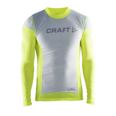 Craft Active Extreme 2.0 Brilliant WS Langarmshirt