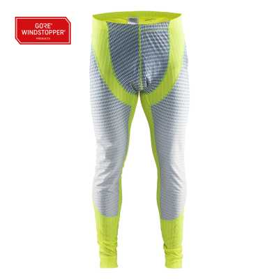 Craft Active Extreme 2.0 Brilliant WS Unterhose lang