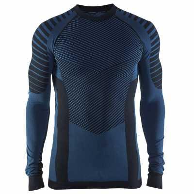 Craft Active Intensity CN Longsleeve Unterhemd Herren