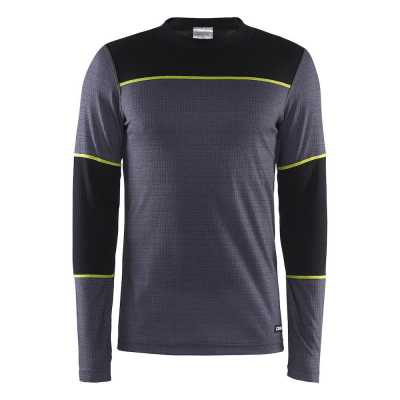 Craft Baselayer Funktionsunterwäsche Set Herren