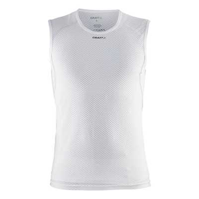 Craft Unterhemd Cool Mesh Superlight Sleeveless Herren