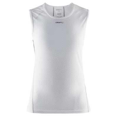 Craft Cool Mesh Superlight Sleeveless Unterhemd Damen