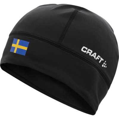 Craft Light Thermal Hat Mütze Unisex