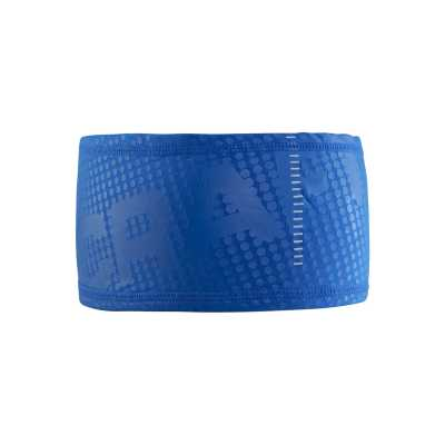 Craft Livigno printed Stirnband Unisex