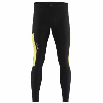 Craft Radiate Tights Hose lang Herren