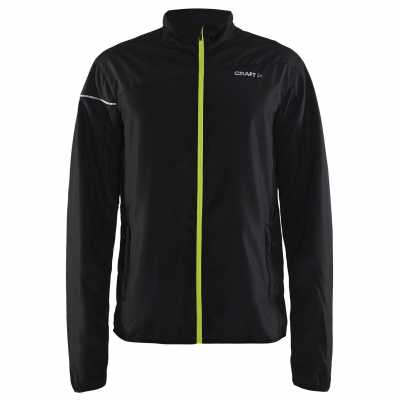 Craft Radiate Windjacke Herren