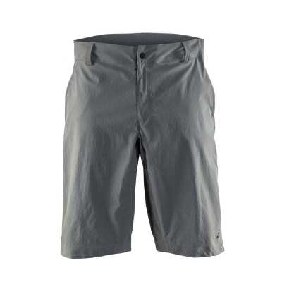 Craft Ride Short Herren