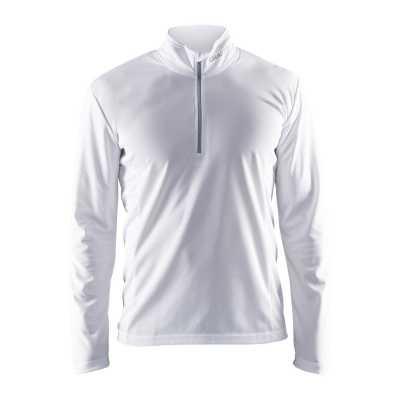 Craft Swift Halfzip Shirt Herren