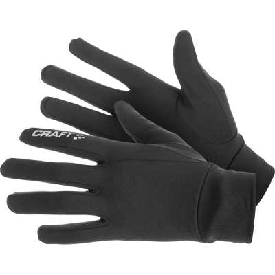 Craft Thermal Glove Radhandschuh