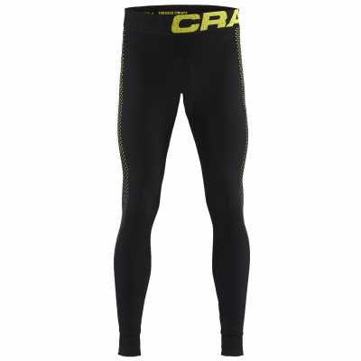 Craft Warm Intensity Pants Unterhose lang Herren