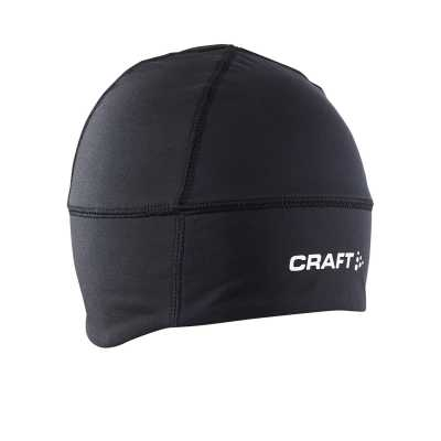 Craft Winter Hat Mütze Unisex