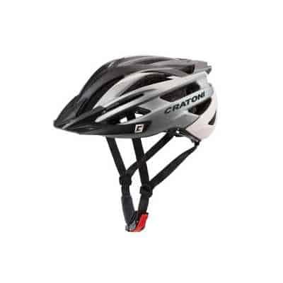 Cratoni Agravic MTB-Helm
