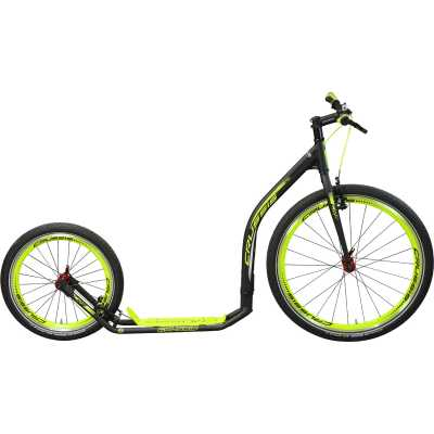 Crussis Urban 4.2 Roller