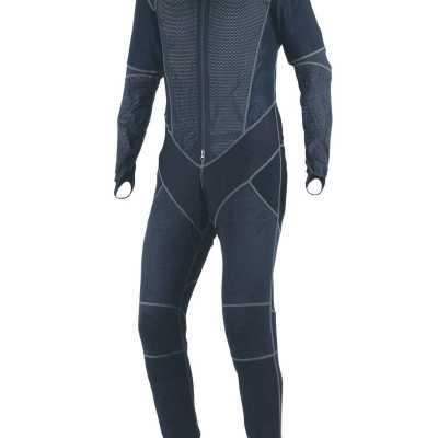 Dainese D-Core Air Suit Unteranzug