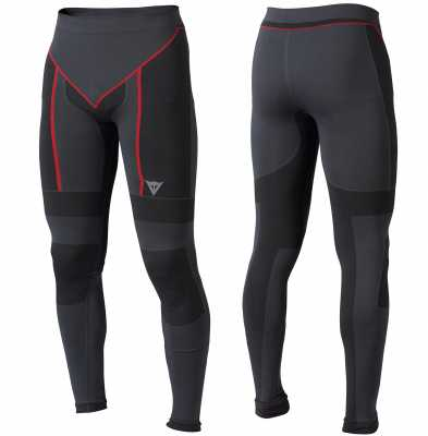 Dainese Evolution Warm Pant Funktionsunterwäsche