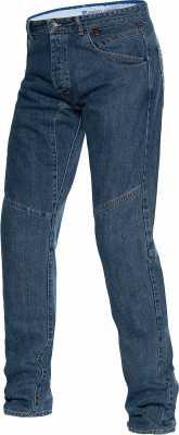 Dainese Kevlar Prattville Jeans
