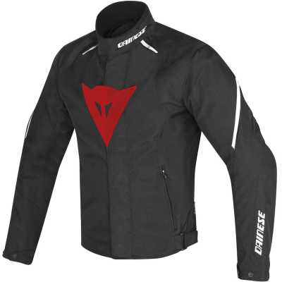 Dainese Laguna Seca D1 Motorradjacke Textil