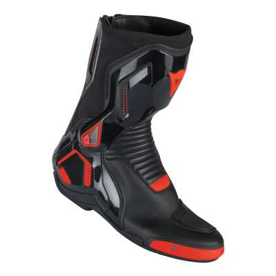Dainese Course D1 out Motorradstiefel