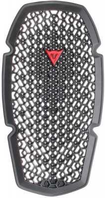 Dainese Pro-Armor G1 Rückenprotektor Damen