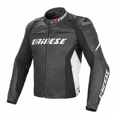 Dainese Racing D1 Pelle