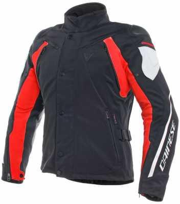 Dainese Rain Master D-Dry Motorradjacke
