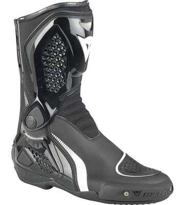 Dainese TR-Course Out Motorrad-Stiefel