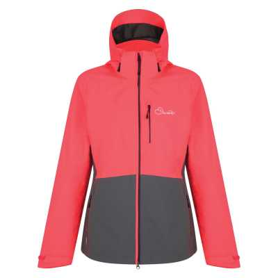 Dare 2B Verate Regenjacke Damen