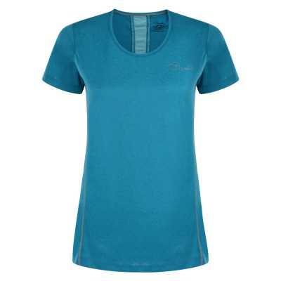 Dare2b Aspect Shirt Damen