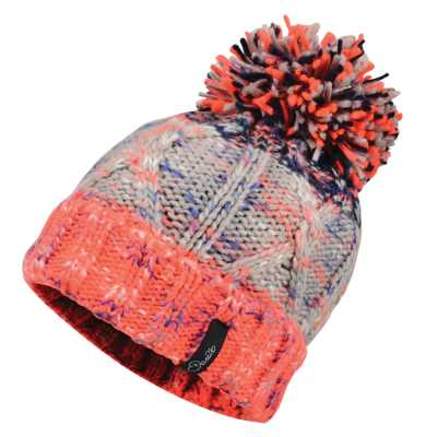 Dare 2b Concerted Beanie