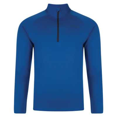 Dare2b Fuseline III  Core Stretch Shirt