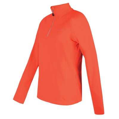Dare2b Involve Core Stretch Shirt Damen