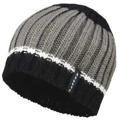 Dare 2b Rationale Hat