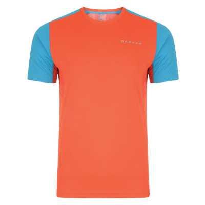Dare2b Unified Shirt Herren