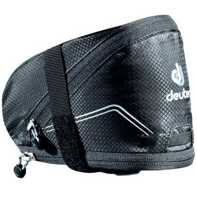 Deuter Bike Bag II MTB-Satteltasche