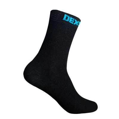 DexShell Ultrathin wasserdichte Bambus-Socke