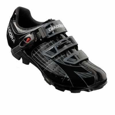 Diadora X-Trivex Plus MTB-Schuhe