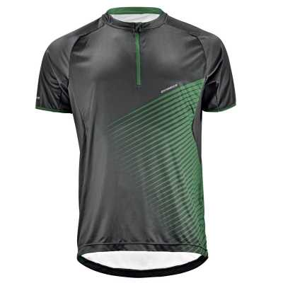 Dynamics All Mountain Trikot Herren