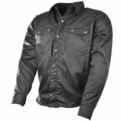 Roleff Aramid Jeans-Hemd