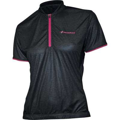 Dynamics Bike Trikot Zero Damen