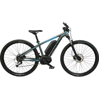 Dynamics Blade XT 900 E-Mountainbike 29""