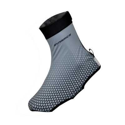 Dynamics MTB Shoecover Überschuhe