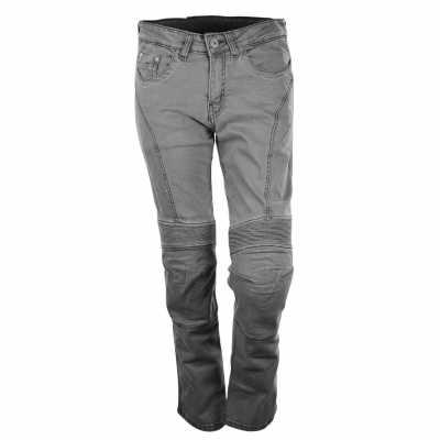 Dynamics On-Road Motorrad-Jeans Herren