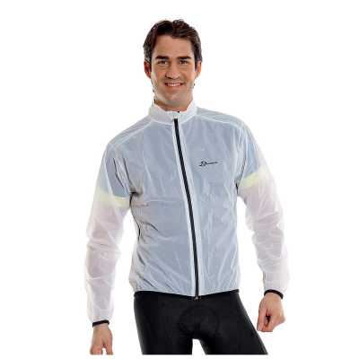 Dynamics Race Performance Regenjacke