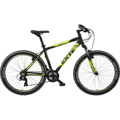 Exte Helium Mountainbike