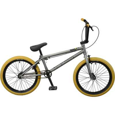 Felt Fuse BMX Bike 20 Zoll