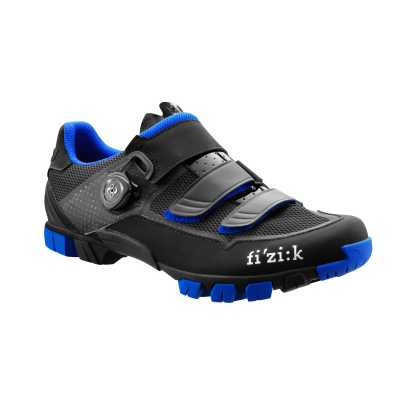 Fizik M6 MTB Schuhe