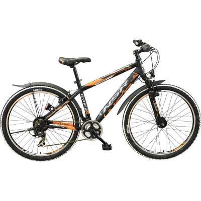 Flyke Mountainbike 26 Zoll