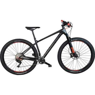 focus raven evo mountainbike hardtail online shop. Black Bedroom Furniture Sets. Home Design Ideas