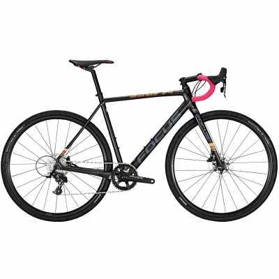 Focus Mares Apex 1 Cyclocross